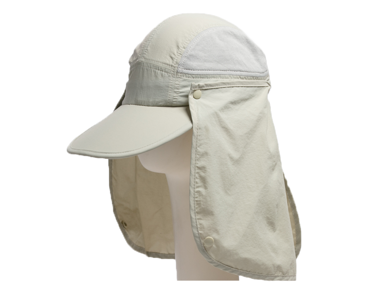 Henschel Outdoor Cap