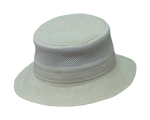 Henschel Boater Breezer Hat