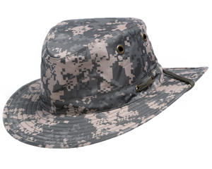 Water Repellent Hat