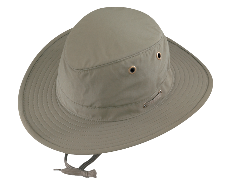 UPF 50+ Sun Protection Hat