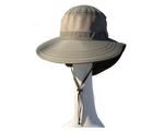 Outdoor & Gardening Hat