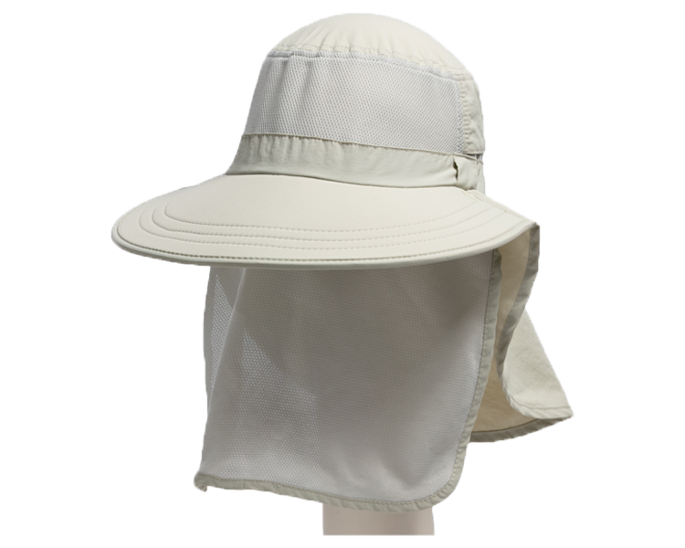 Henschel Booney Hat