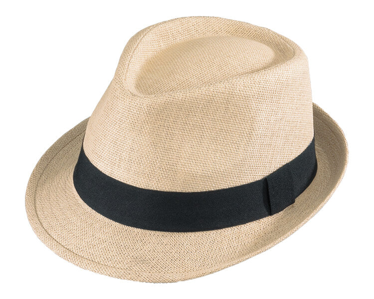 Henschel Domingo Fedora Hat