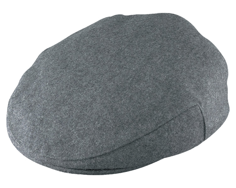 Warm Wool Cap
