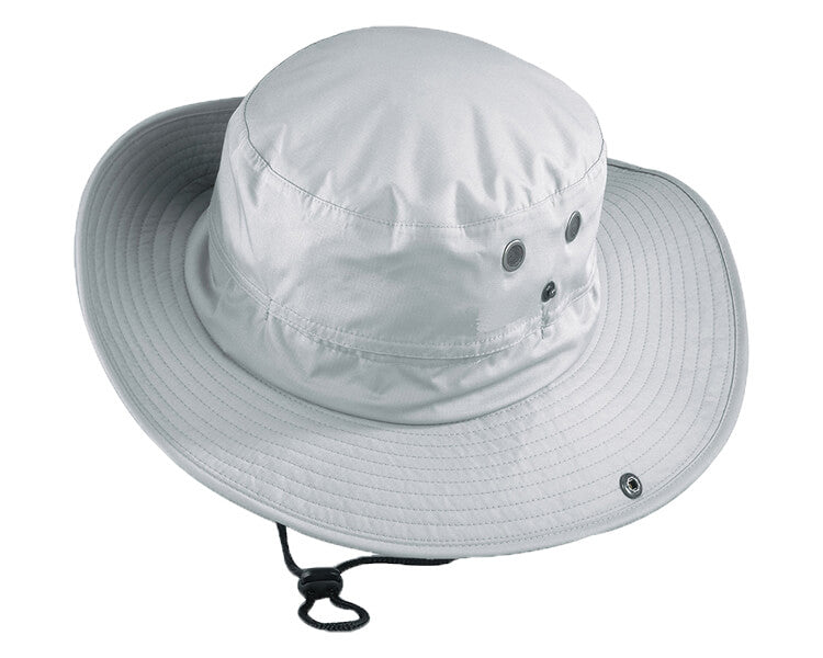 Best Outdoor Sun Hat