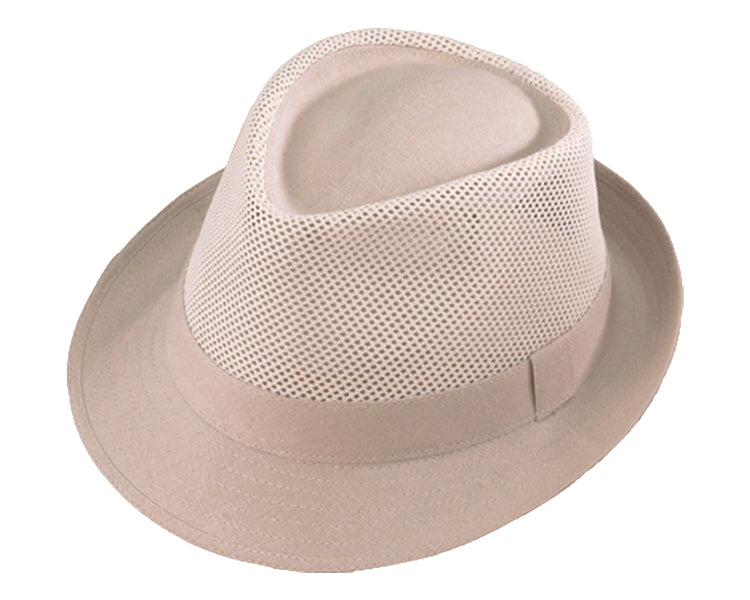 Best Summer Fashion Hat