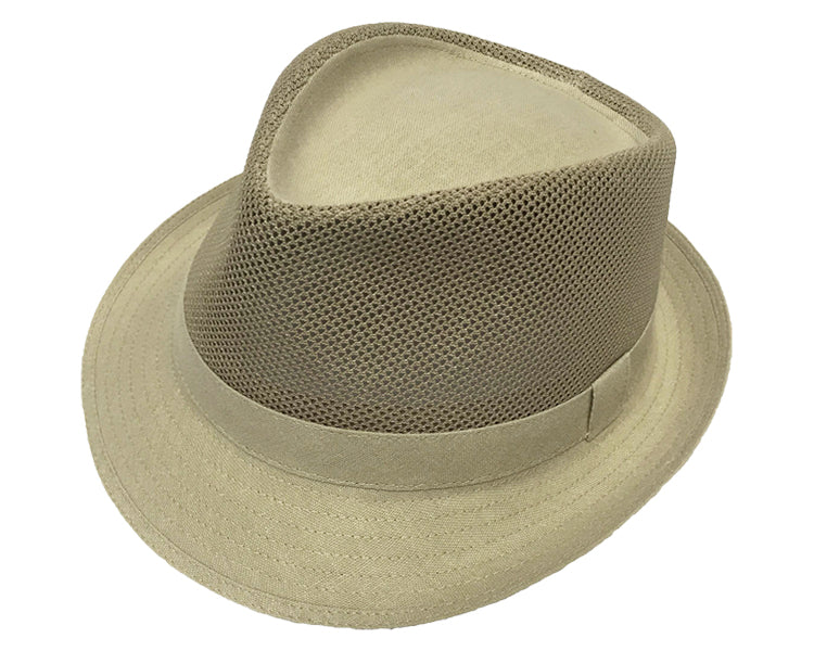 Stylish Outdoor Hat