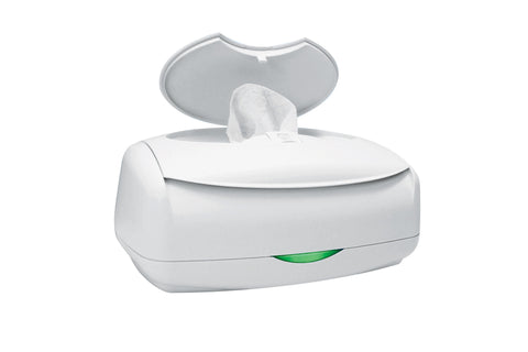Prince Lionheart Ultimate Wipes Warmer
