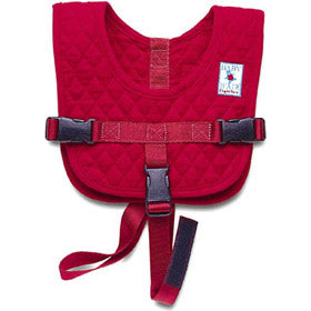 Baby B'Air Flight Safety Vest-Infant - Traveling Tikes