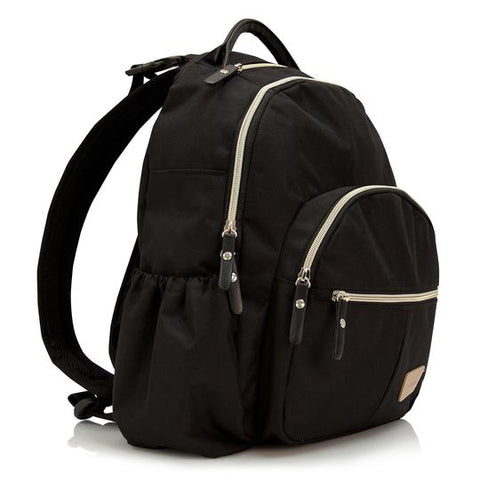 Kalencom Uptown Backpack - Black
