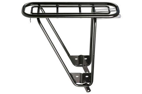 Thule Yepp Rear Rack - Black
