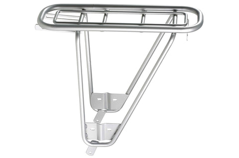 Thule Yepp Rear Rack - Silver