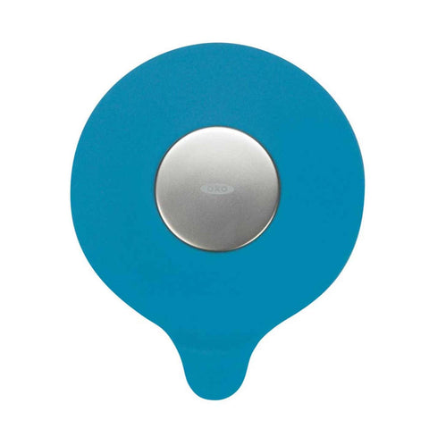 OXO Tub Drain Stopper