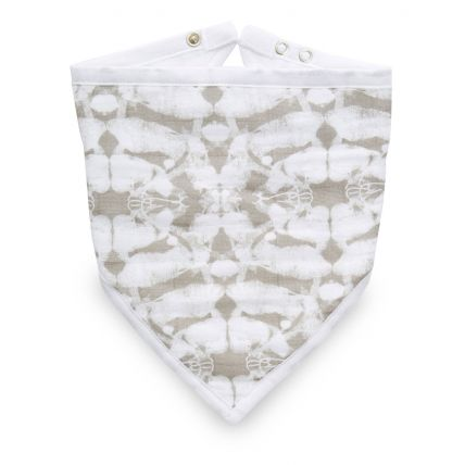 Aden and Anais Classic Bandana Hear Me Roar