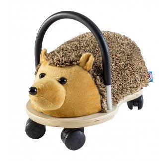 Prince Lionheart Wheely Hedgehog - Small