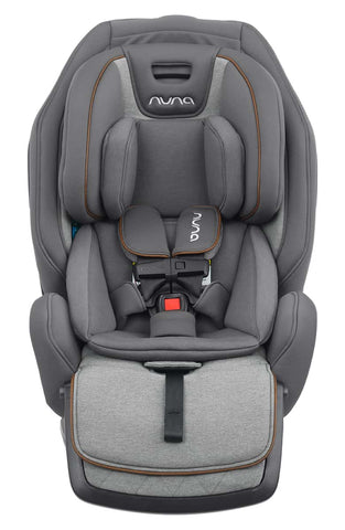 Nuna EXEC Car Seat - Granite