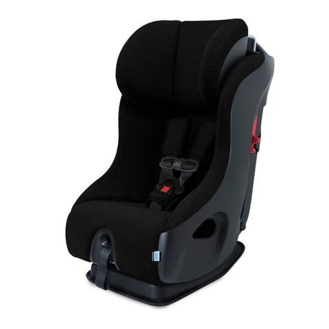 Clek Fllo 2020 Convertible Car Seat-Carbon