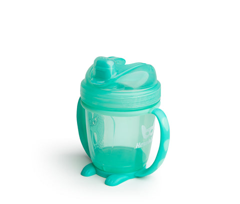 Herobility HeroSippy Turquoise