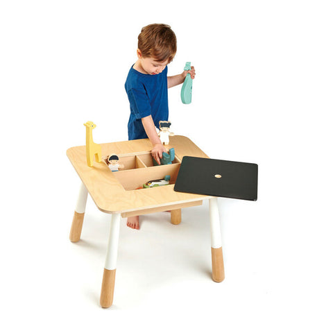 Tender Leaf Toys Forest Table