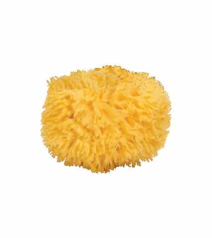 Baby Buddy Natural Bath Sponge-Wool - Traveling Tikes