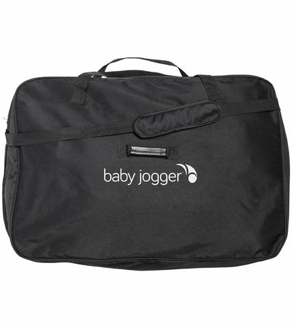 Baby Jogger Carry Bag for City Select Strollers - Traveling Tikes