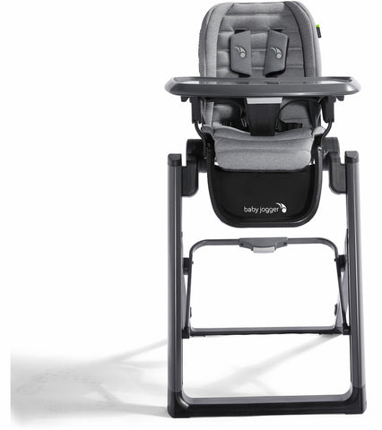 Baby Jogger City Bistro Highchair