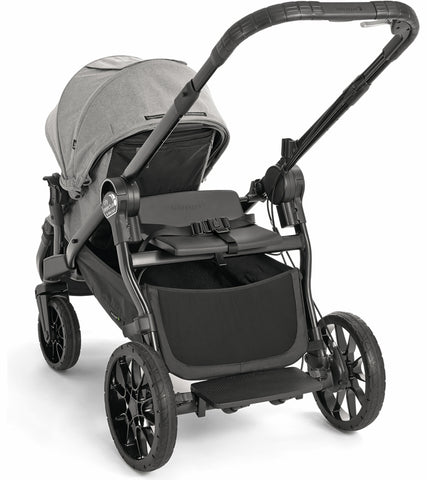 Baby Jogger City Select LUX Bench Seat - Traveling Tikes