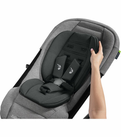 Baby Jogger City Sway Bouncer