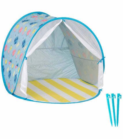 Babymoov High Protection Anti-UV Tent SPF 50+