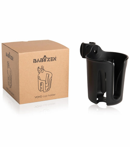 Babyzen Yoyo NEW Cup Holder - Traveling Tikes