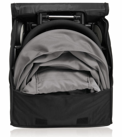 Babyzen Yoyo Stroller Backpack Carry Bag - Traveling Tikes