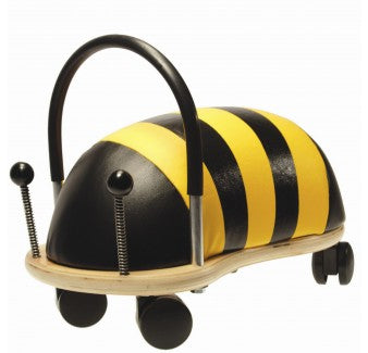 Prince Lionheart Wheely Bug Small Bee