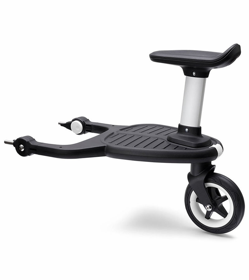 Bugaboo Comfort Wheeled Board - Bee5