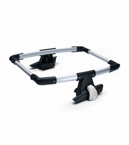 Bugaboo Bee Chicco Car Seat Adapter