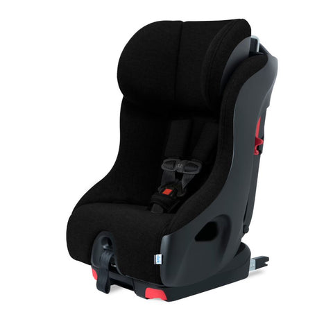Clek Foonf 2020 Convertible Car Seat - Carbon