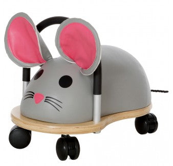 Prince Lionheart Wheely Bug Small Mouse