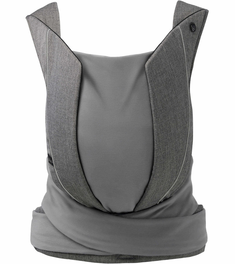 Cybex Yema Denim Baby Carrier - Manhattan Grey