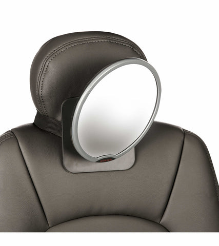 Diono Easy View Rear-Facing Car Seat Mirror