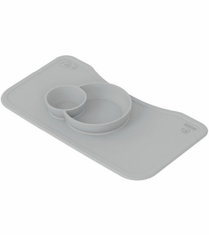 EZPZ by Stokke Placemat for Steps Tray - Grey