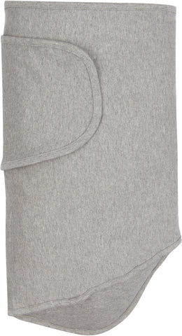 Miracle Blanket - Solid Gray