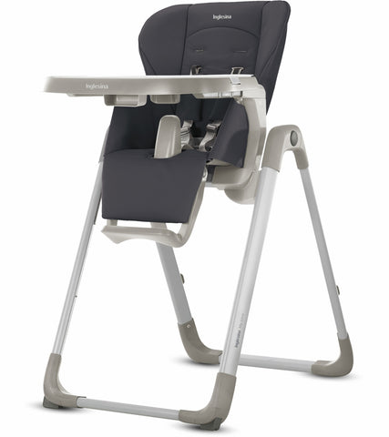 Inglesina MyTime High Chair - Pepper