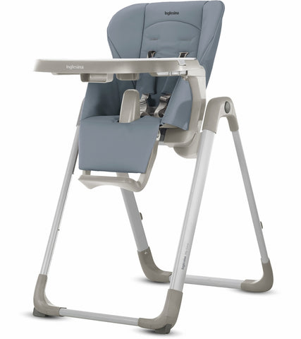 Inglesina MyTime High Chair - Sugar