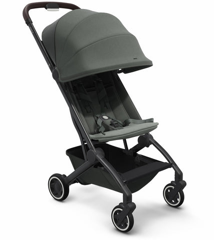 Joolz Aer Stroller - Mighty Green