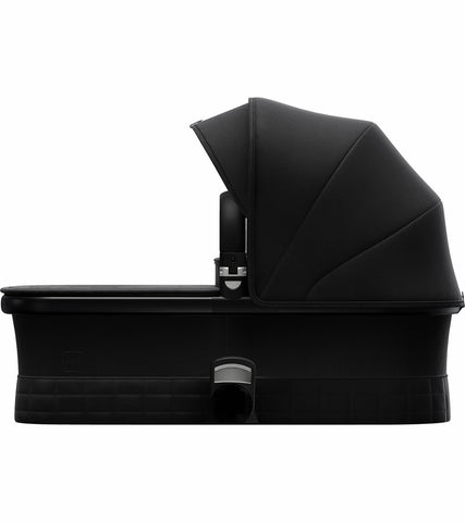 Joolz Hub Bassinet - Brilliant Black