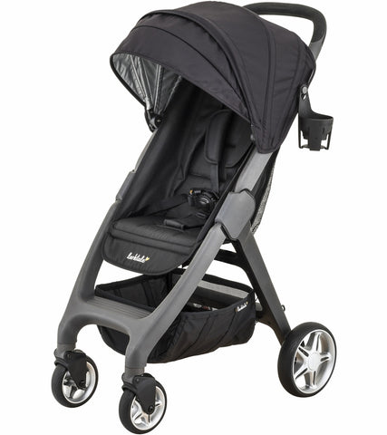 Larktale Chit Chat Stroller - Mornington Grey