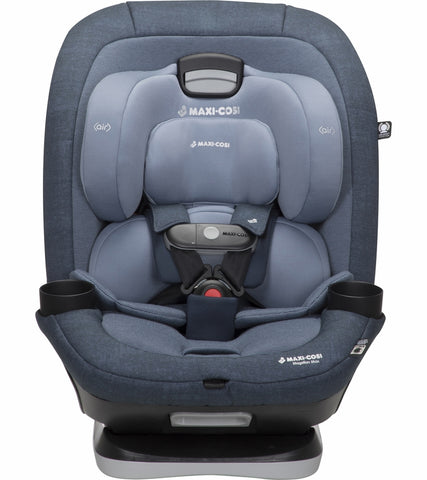 Maxi Cosi Magellan Max 5-in-1 All-In-One Convertible Car Seat - Nomad Blue