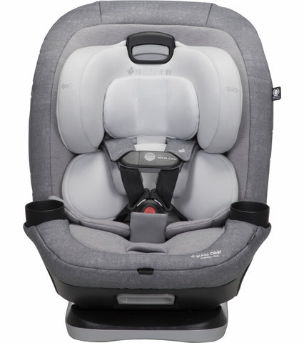Maxi Cosi Magellan Max 5-in-1 All-In-One Convertible Car Seat - Nomad Grey