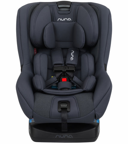 Nuna Rava Convertible Car Seat - Lake