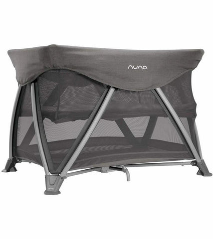 Nuna Sena Aire Playard - Granite