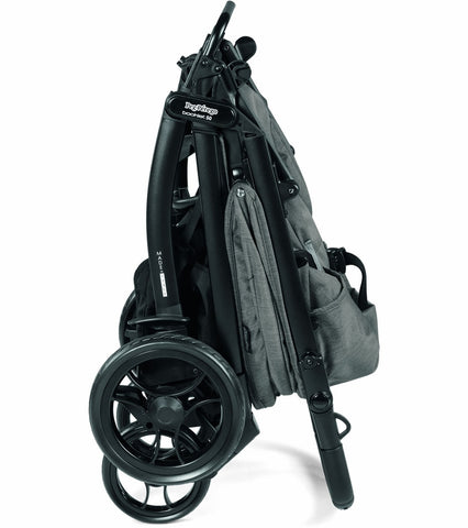 Peg Perego Booklet 50 Travel System - Atmosphere